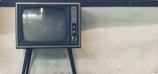 付け テレビ hdd 認識 しない 外